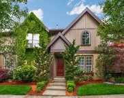 12781 NW FOREST SPRING  LN, Portland image