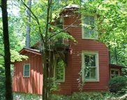190 Sourwood Trail, Roswell image