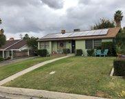 1808 Los Robles, Bakersfield image