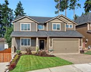 533 Queen Ave NE, Renton image