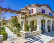 10428 Duxbury Ln Unit #13, Rancho Bernardo/4S Ranch/Santaluz/Crosby Estates image