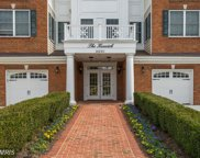 15221 ROYAL CREST DRIVE Unit #205, Haymarket image