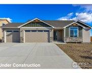 7047 Cattails Dr, Wellington image