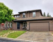 210 Crenshaw Court, Granite Bay image