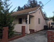 420 Cedar Street, Redwood City image