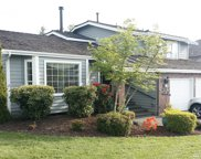 4642 SW 328th Place, Federal Way image