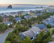 34375 Sea Swallow Drive, Pacific City image