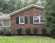 4003 Blossomwood Dr, Louisville image