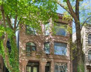 648 W Grace Street Unit #1, Chicago image