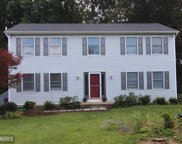 2900 CLEAR HILL LANE, Mount Airy image