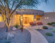 3258 W Moore, Tucson image