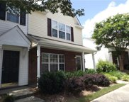 580  Greenway Drive, Fort Mill image
