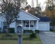 9684 Conifer Ln., Murrells Inlet image
