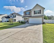 132 Bendick Ct., Little River image