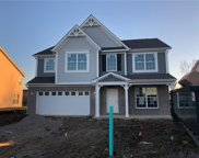 8849 Wicklow  Way, Brownsburg image