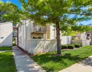 925 Quay Avenue Unit F, Grandview Heights image