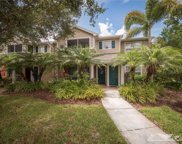 8821 Manor Loop Unit 104, Lakewood Ranch image