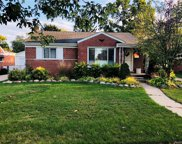 28143 S CLEMENTS, Livonia image