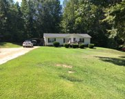 121 Kilgore Meadows Rd., Woodruff image