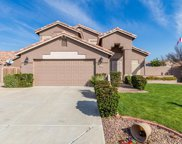 10818 W Sands Drive, Sun City image