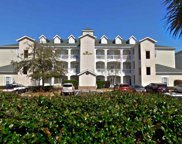1033 World Tour Blvd Unit 302, Myrtle Beach image