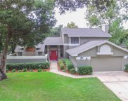 2220 Fairglenn Way, Winter Park image