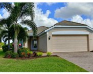 2547 Hopefield CT, Cape Coral image