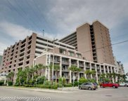 7200 N OCEAN BLVD Unit 114, Myrtle Beach image