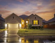 1069 Stone Crossing, New Braunfels image