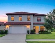 2846 Roccella Court, Kissimmee image