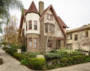 3695 3rd Ave, Mission Hills image