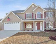 582 Hamilton Chase Dr, Moore image