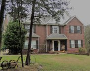 2994 Crafton Rd, Spring Hill image