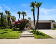 5778  Fearing Street, Simi Valley image