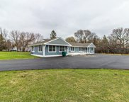 2990 Dundee Road, Northbrook image