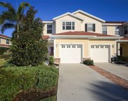 1244 Jonah Drive, North Port image