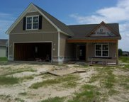 32 Maxwell Drive, Rocky Point image