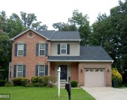 2805 WOODWAY PLACE, Cheverly image