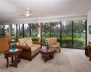 758 Eagle Creek Dr Unit 103, Naples image