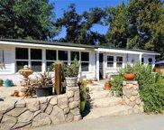 14831     Kitterman Dr Drive, Silverado Canyon image