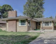 1607 14th Ave, Greeley image