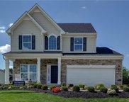 12906 Bailey Valley Drive, Chesterfield image