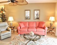 12641 Kelly Sands WAY Unit 206, Fort Myers image