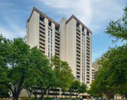 5909 Luther Lane Unit 1701, Dallas image