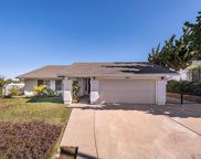1543 Calle De Oro, Thousand Oaks image