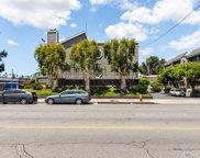 7307 Haskell Avenue Unit #15, Lake Balboa image