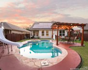 5210 Roan Brook, San Antonio image