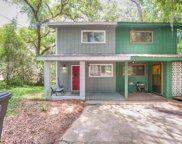 4843 Old Bainbridge, Tallahassee image