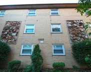 2222 North Harlem Avenue Unit 2NE, Elmwood Park image