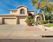 2442 E Silverwood Drive, Phoenix image